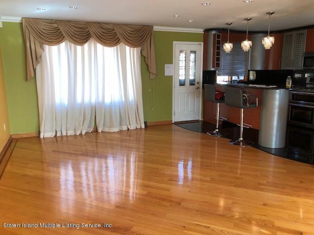 Single Family - Detached 95 Woodlawn Avenue  Staten Island, NY 10305, MLS-1114832-25