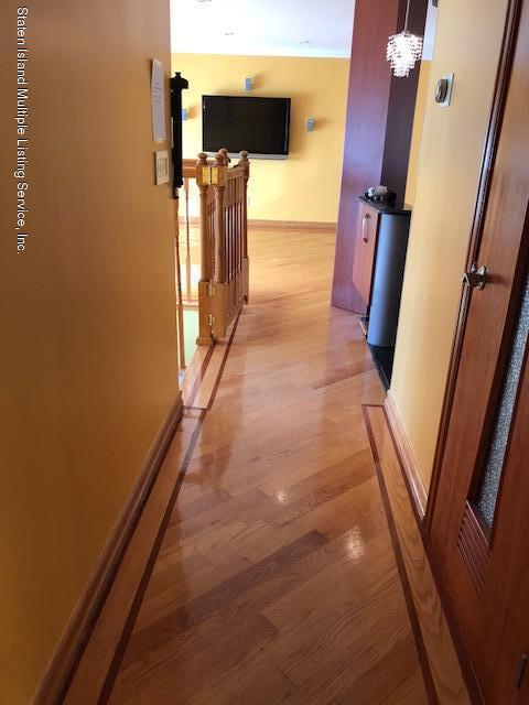 Single Family - Detached 95 Woodlawn Avenue  Staten Island, NY 10305, MLS-1114832-18