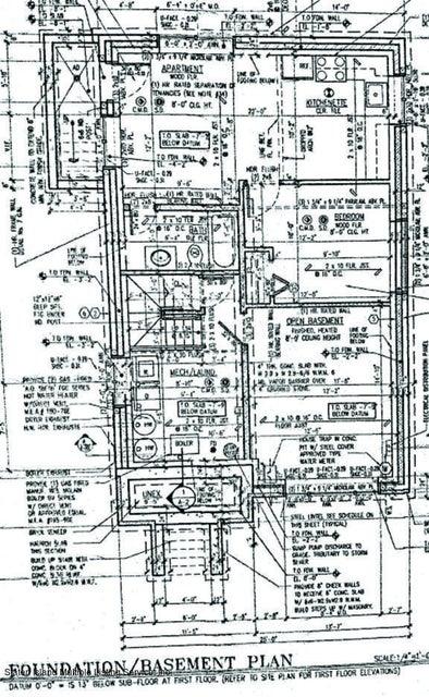 386 Poillon Avenue,Staten Island,New York 10312,5 Bedrooms Bedrooms,8 Rooms Rooms,4 BathroomsBathrooms,Two family - detached,Poillon,1115006