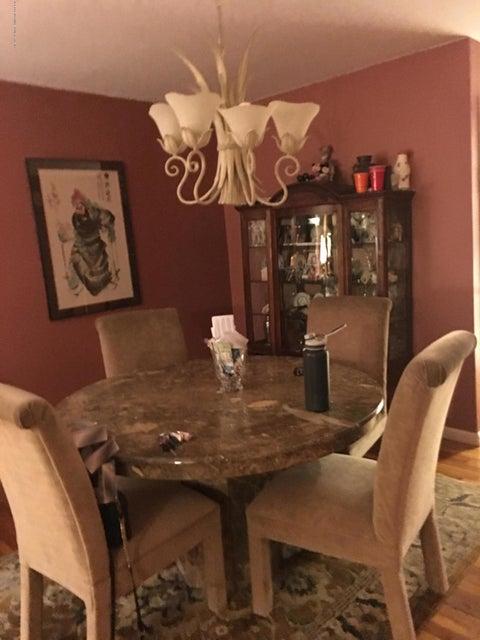 Single Family - Semi-Attached 60 Rockville Avenue  Staten Island, NY 10314, MLS-1115007-5