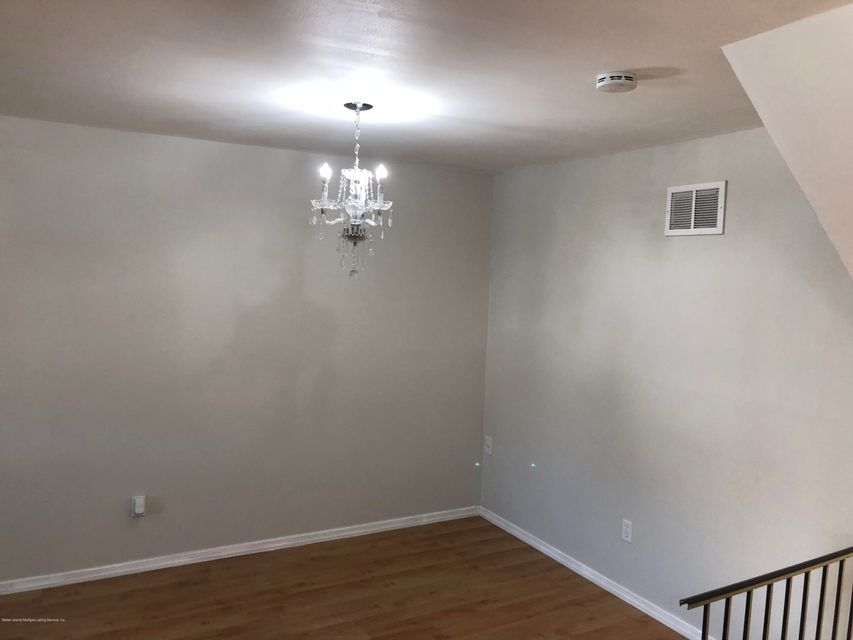 Additional photo for property listing at 63 Forest Green  Staten Island, New York 10312 United States
