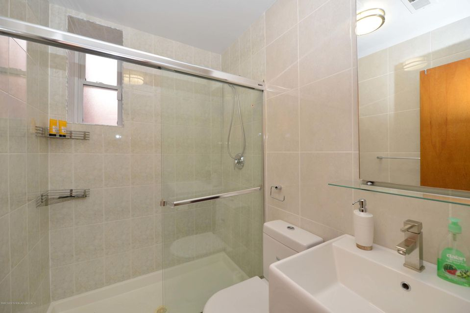 Additional photo for property listing at 24 Comfort Court  Staten Island, New York 10312 United States