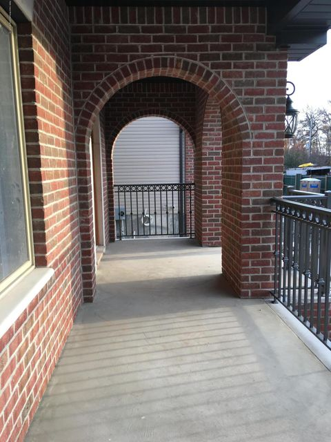 Additional photo for property listing at 575 Marcy Avenue  Staten Island, New York 10312 United States