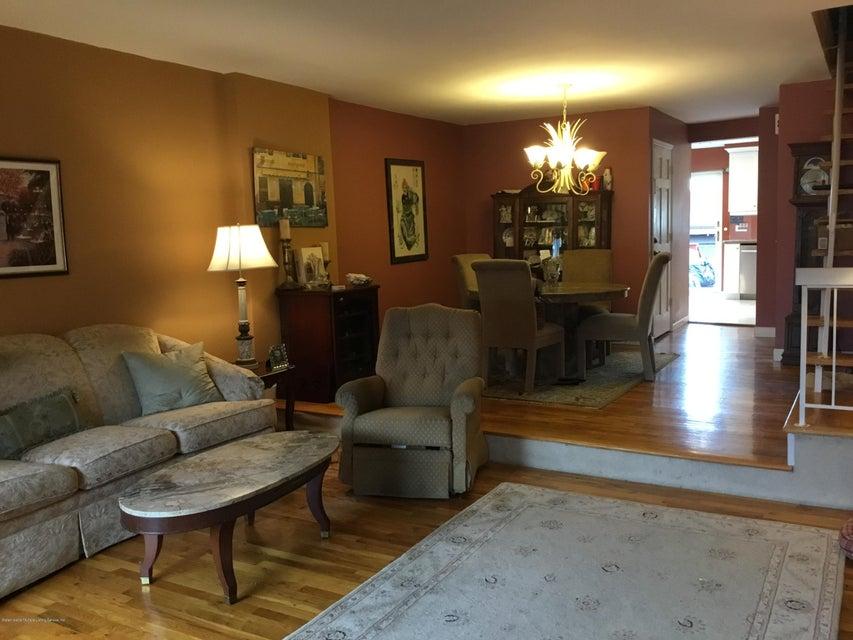 Single Family - Semi-Attached 60 Rockville Avenue  Staten Island, NY 10314, MLS-1115007-3