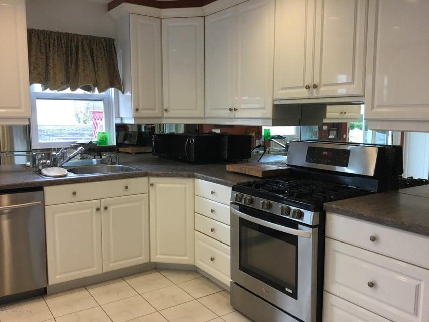 Single Family - Semi-Attached 60 Rockville Avenue  Staten Island, NY 10314, MLS-1115007-6