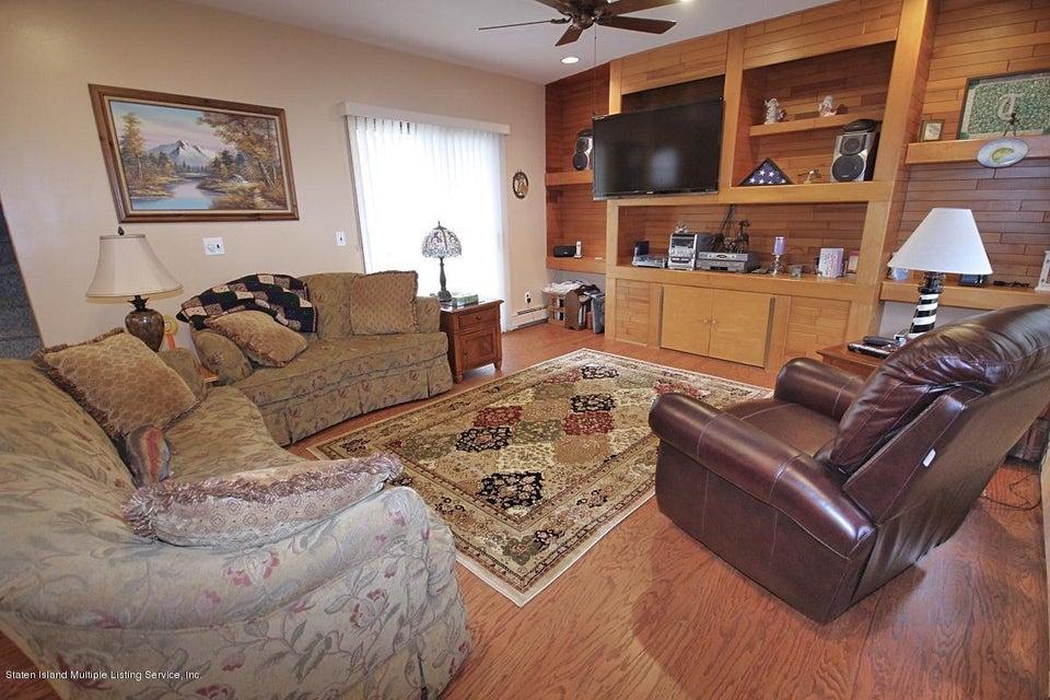 Single Family - Detached 27 Raymond Place   Staten Island, NY 10310, MLS-1111746-3