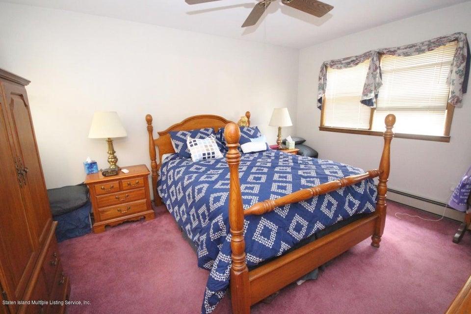 Single Family - Detached 27 Raymond Place   Staten Island, NY 10310, MLS-1111746-13
