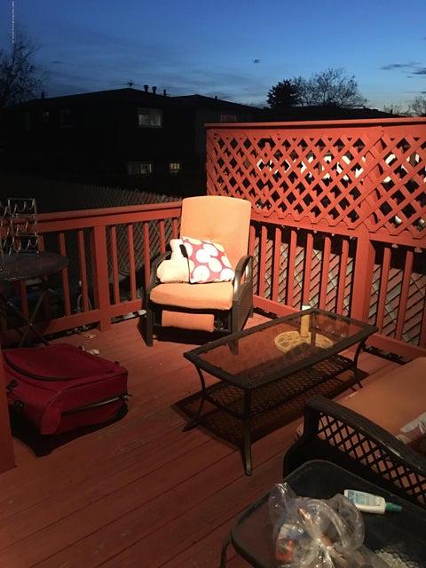 Single Family - Semi-Attached 60 Rockville Avenue  Staten Island, NY 10314, MLS-1115007-13