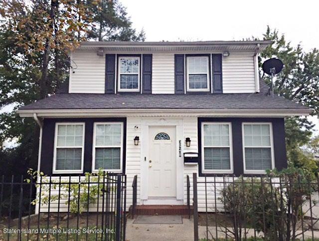 3948 Hylan Boulevard,Staten Island,New York 10308,4 Bedrooms Bedrooms,7 Rooms Rooms,2 BathroomsBathrooms,Single family residence,Hylan,1115112