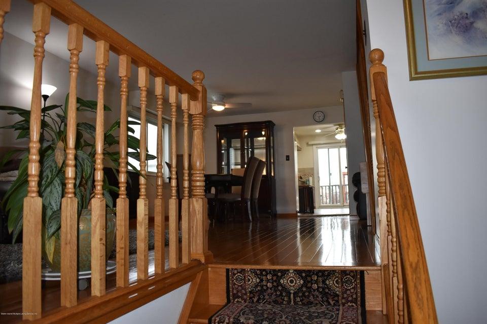 Single Family - Semi-Attached 69 Villa Nova Street  Staten Island, NY 10314, MLS-1114950-4