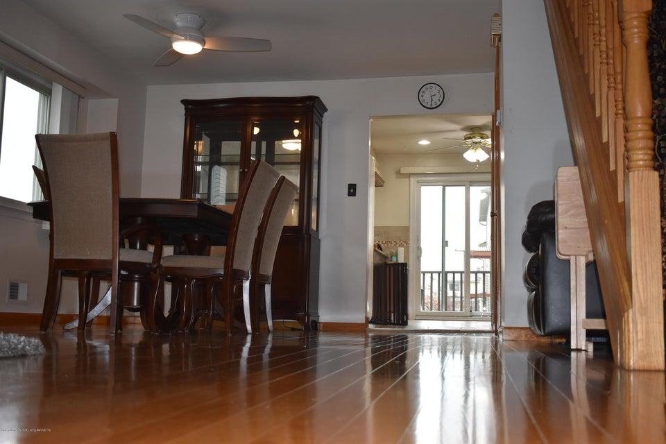 Single Family - Semi-Attached 69 Villa Nova Street  Staten Island, NY 10314, MLS-1114950-5