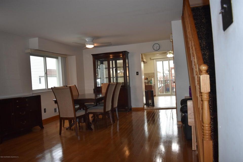 Single Family - Semi-Attached 69 Villa Nova Street  Staten Island, NY 10314, MLS-1114950-6