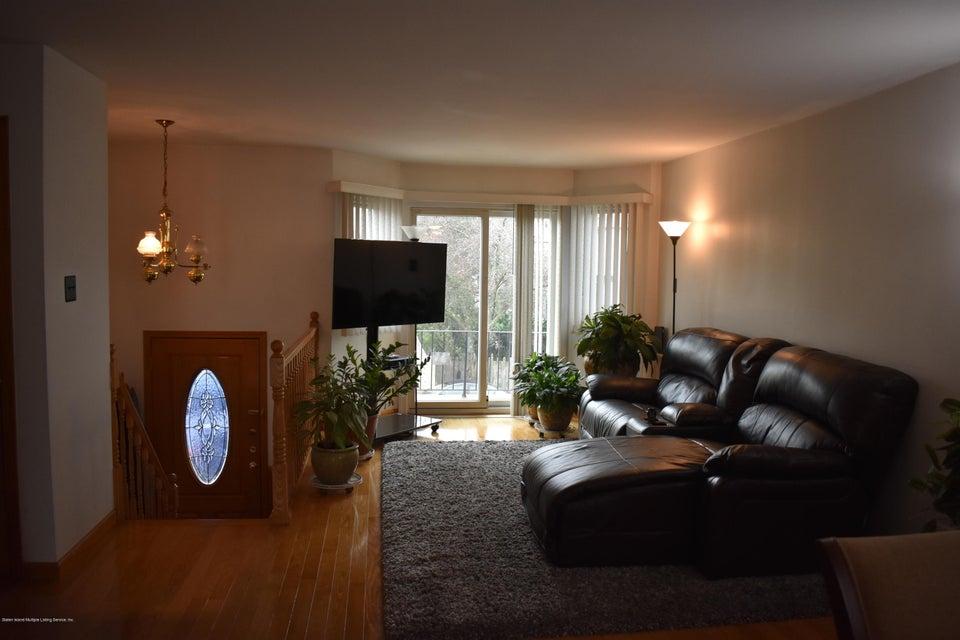 Single Family - Semi-Attached 69 Villa Nova Street  Staten Island, NY 10314, MLS-1114950-7