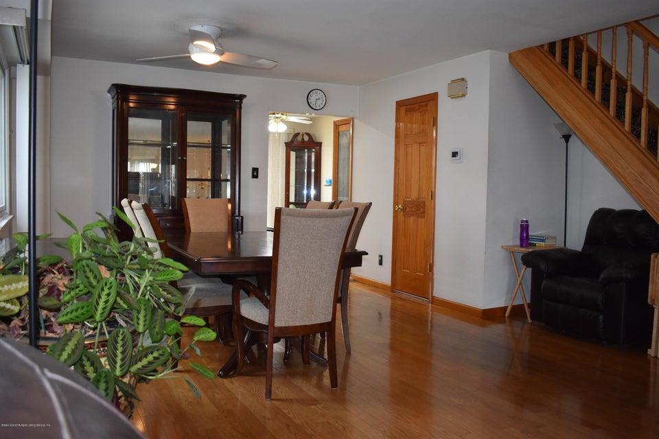 Single Family - Semi-Attached 69 Villa Nova Street  Staten Island, NY 10314, MLS-1114950-9
