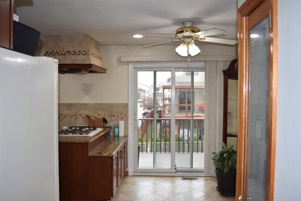 Single Family - Semi-Attached 69 Villa Nova Street  Staten Island, NY 10314, MLS-1114950-10
