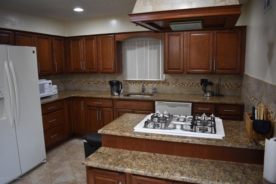 Single Family - Semi-Attached 69 Villa Nova Street  Staten Island, NY 10314, MLS-1114950-12