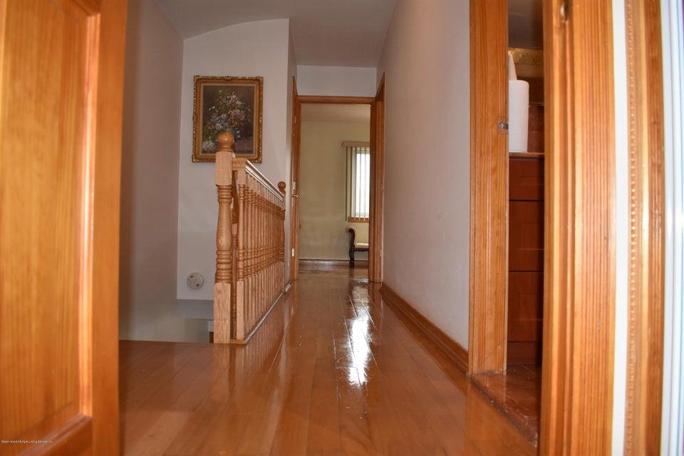 Single Family - Semi-Attached 69 Villa Nova Street  Staten Island, NY 10314, MLS-1114950-15