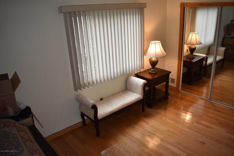 Single Family - Semi-Attached 69 Villa Nova Street  Staten Island, NY 10314, MLS-1114950-17