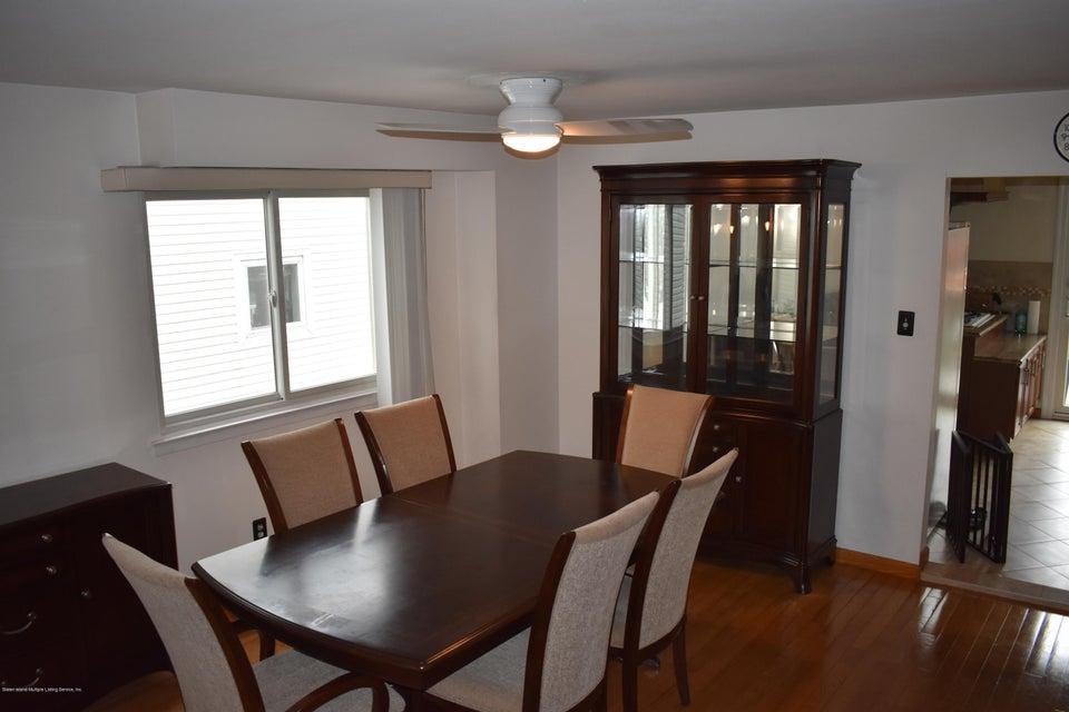 Single Family - Semi-Attached 69 Villa Nova Street  Staten Island, NY 10314, MLS-1114950-21