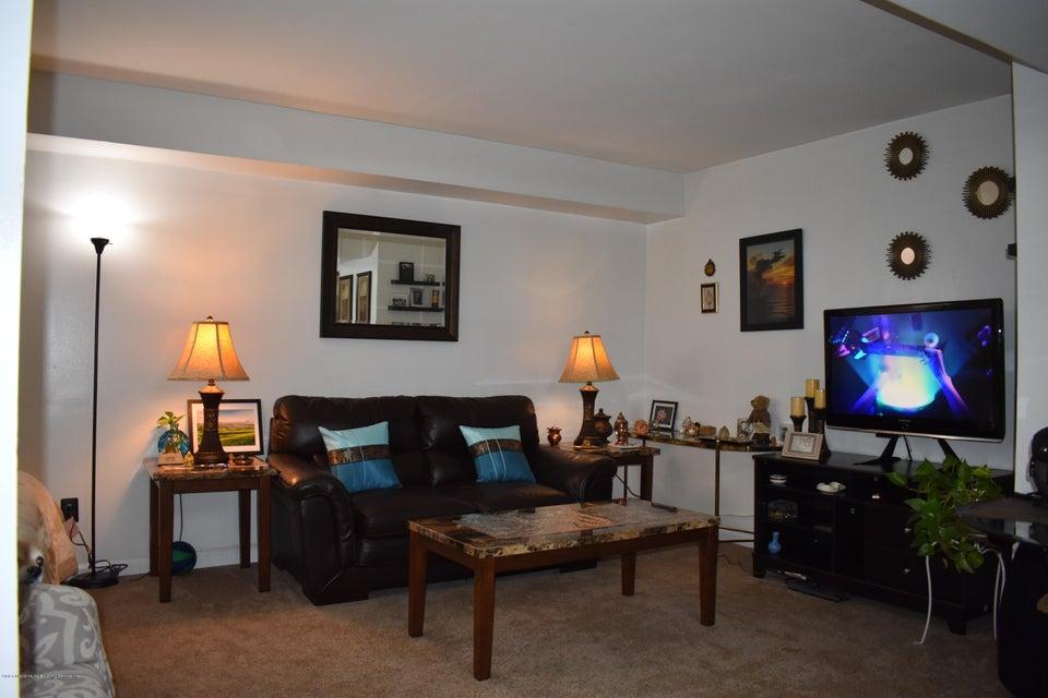 Single Family - Semi-Attached 69 Villa Nova Street  Staten Island, NY 10314, MLS-1114950-24
