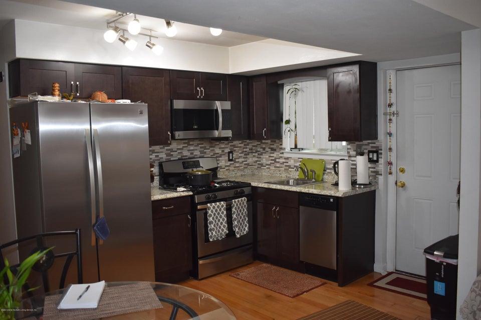 Single Family - Semi-Attached 69 Villa Nova Street  Staten Island, NY 10314, MLS-1114950-22