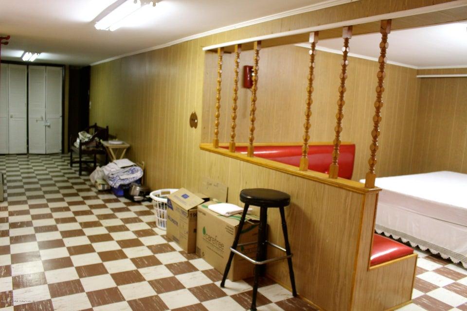 Single Family - Detached 57 Cuba Avenue  Staten Island, NY 10306, MLS-1115032-30