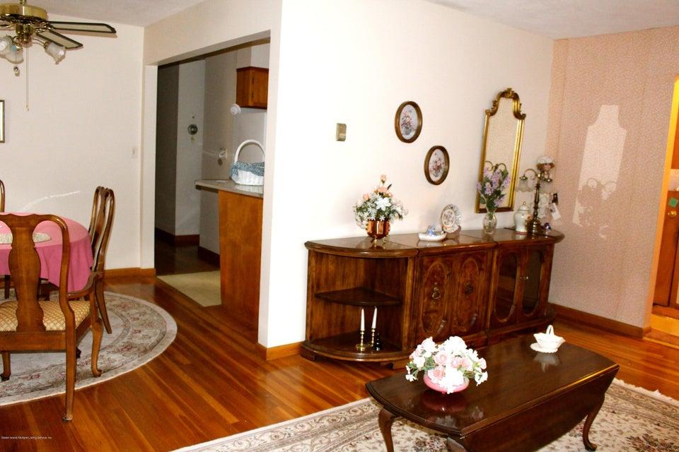 Single Family - Detached 57 Cuba Avenue  Staten Island, NY 10306, MLS-1115032-5