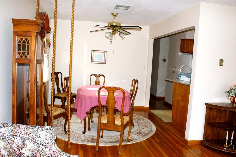 Single Family - Detached 57 Cuba Avenue  Staten Island, NY 10306, MLS-1115032-6