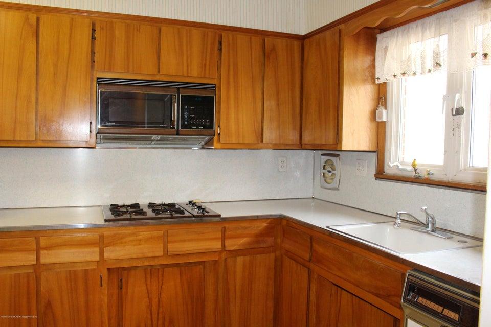 Single Family - Detached 57 Cuba Avenue  Staten Island, NY 10306, MLS-1115032-11