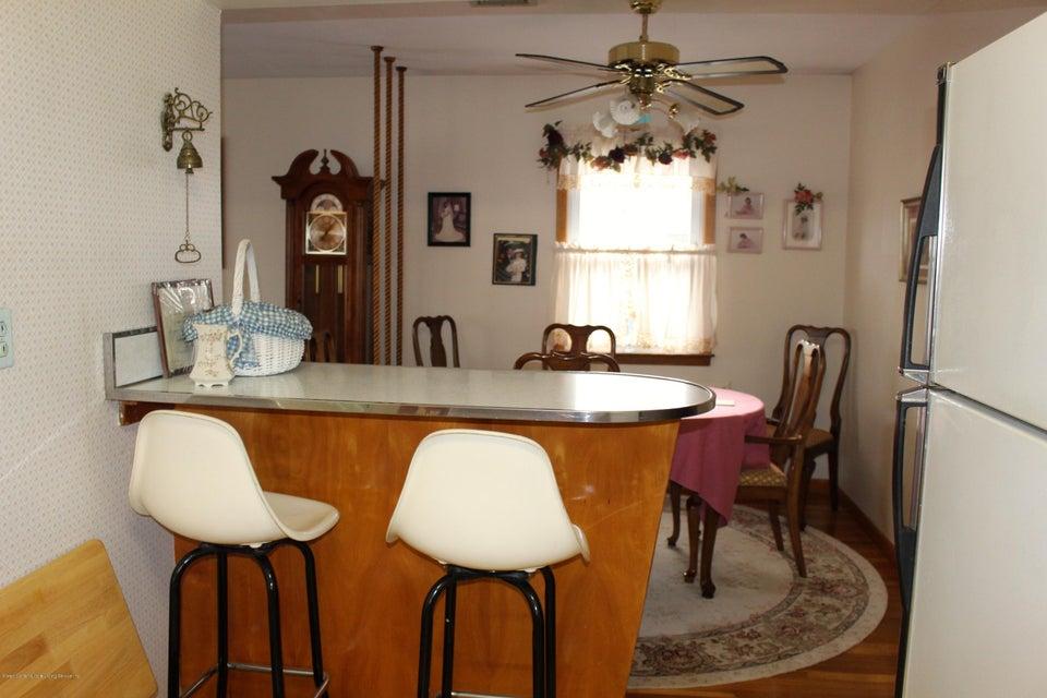 Single Family - Detached 57 Cuba Avenue  Staten Island, NY 10306, MLS-1115032-12