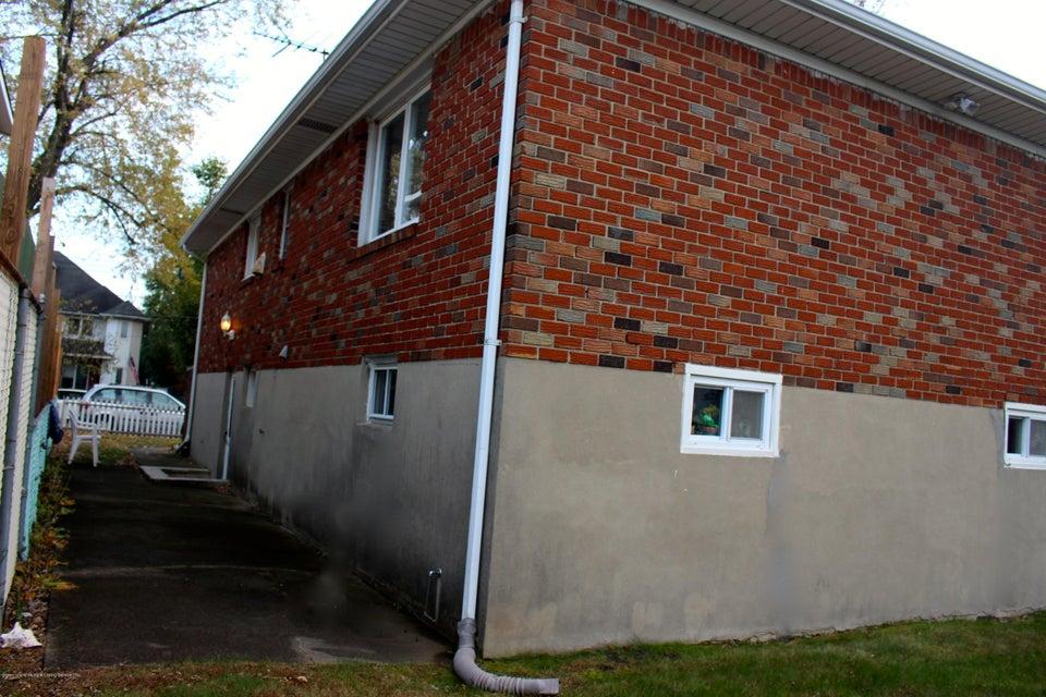 Single Family - Detached 57 Cuba Avenue  Staten Island, NY 10306, MLS-1115032-35
