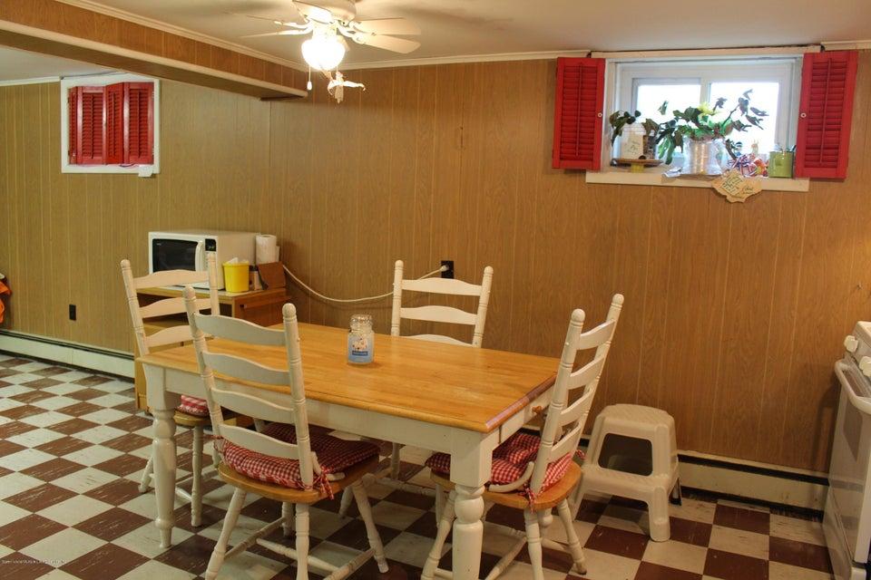 Single Family - Detached 57 Cuba Avenue  Staten Island, NY 10306, MLS-1115032-27