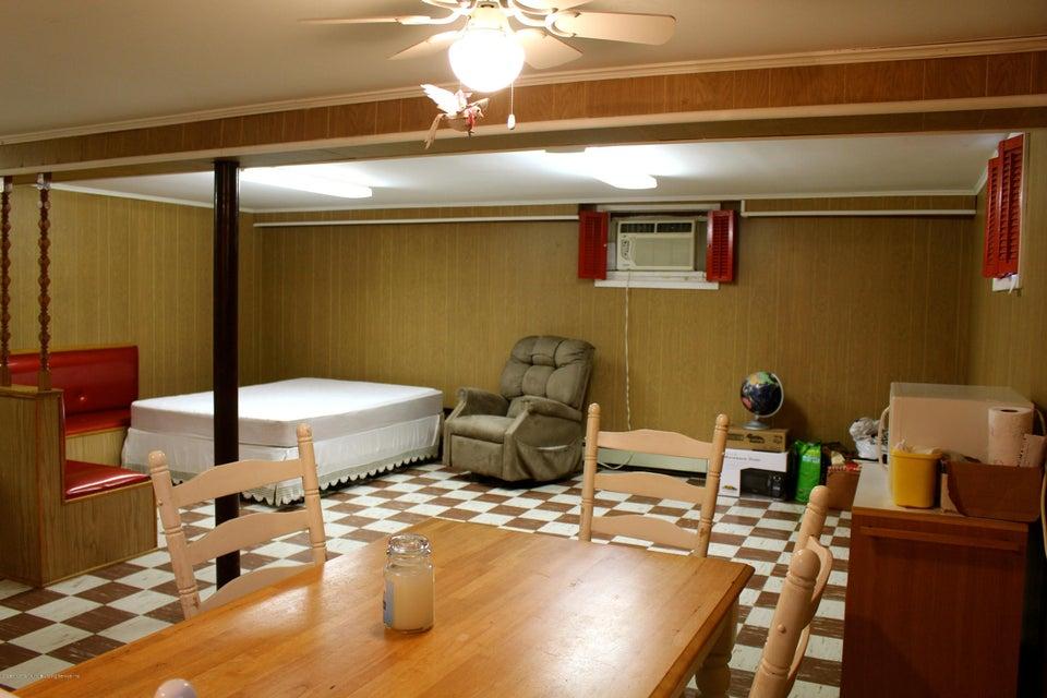 Single Family - Detached 57 Cuba Avenue  Staten Island, NY 10306, MLS-1115032-28