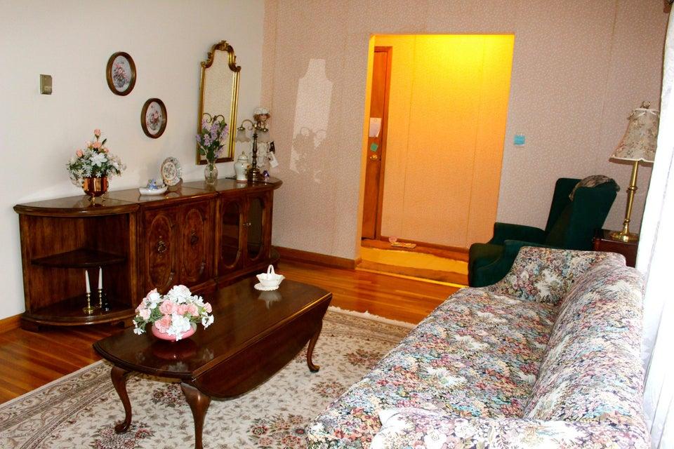 Single Family - Detached 57 Cuba Avenue  Staten Island, NY 10306, MLS-1115032-4