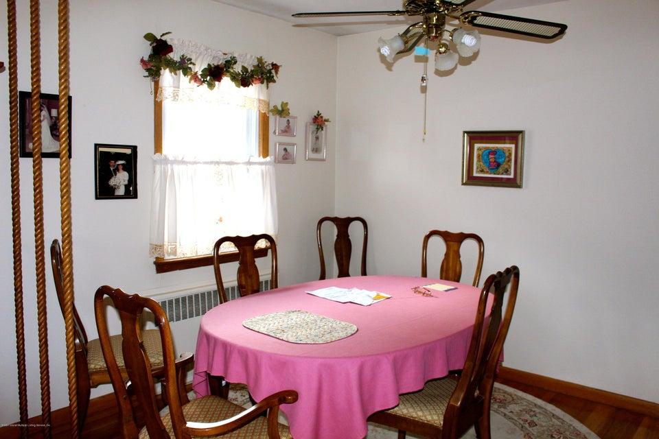 Single Family - Detached 57 Cuba Avenue  Staten Island, NY 10306, MLS-1115032-7