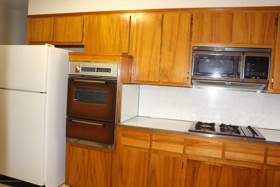 Single Family - Detached 57 Cuba Avenue  Staten Island, NY 10306, MLS-1115032-10