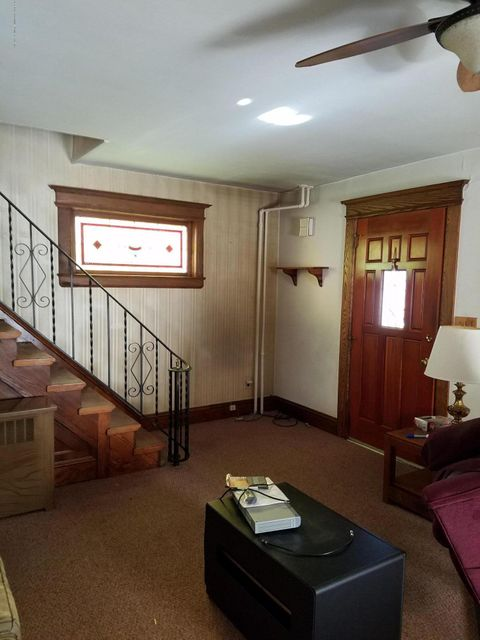 Additional photo for property listing at 34 Marianne Street  Staten Island, New York 10302 United States