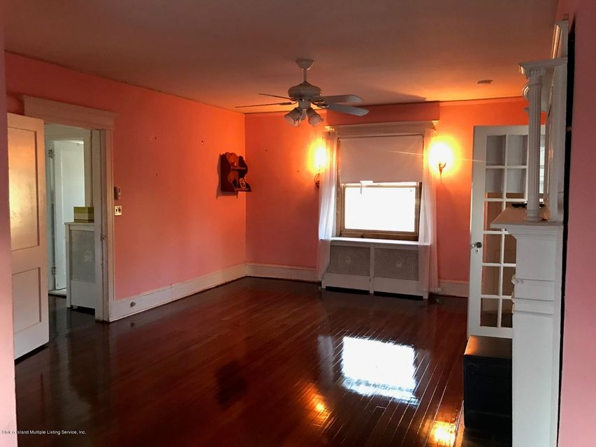 Single Family - Detached 36 Belmont Place  Staten Island, NY 10301, MLS-1111887-28