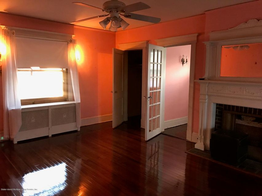 Single Family - Detached 36 Belmont Place  Staten Island, NY 10301, MLS-1111887-29