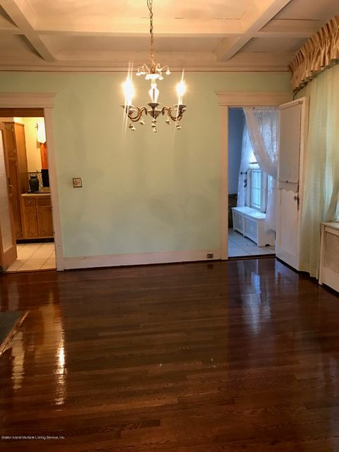 Single Family - Detached 36 Belmont Place  Staten Island, NY 10301, MLS-1111887-43