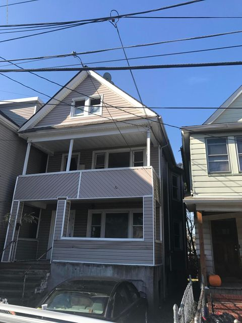 Additional photo for property listing at 14 Grove Place  Staten Island, New York 10302 United States