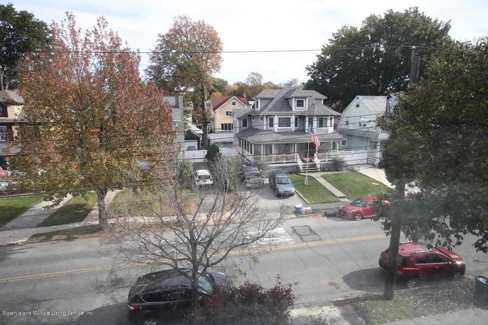 Two Family - Detached 378 Bement Avenue  Staten Island, NY 10310, MLS-1113626-3