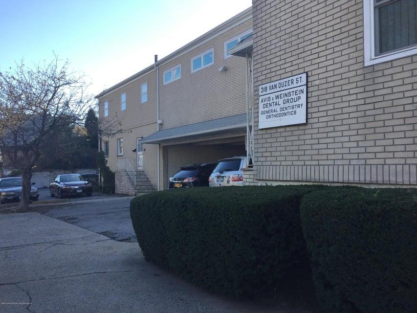 38 Van Duzer Street,Staten Island,New York 10301,Commercial,Van Duzer,1115074