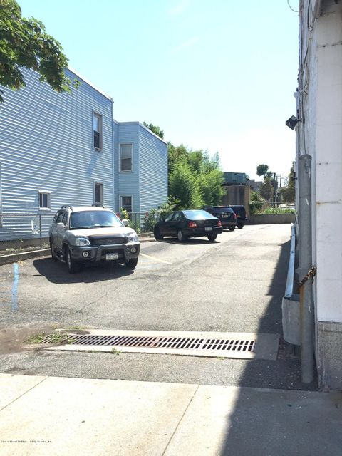 Additional photo for property listing at 56 Beach Street  Staten Island, New York 10304 United States