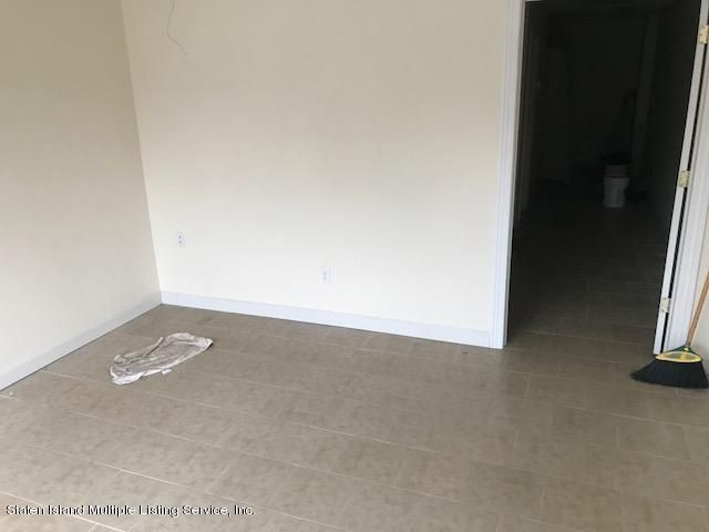 Additional photo for property listing at 463 Midland Avenue  Staten Island, New York 10306 United States