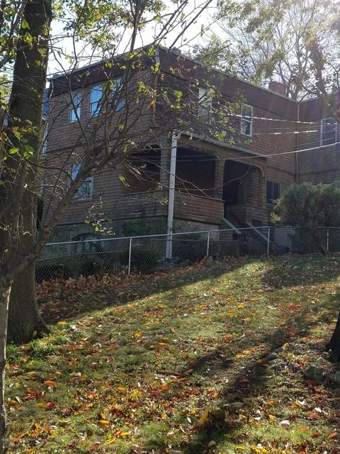 Two Family - Detached in St. George - 104 St Marks Place  Staten Island, NY 10301