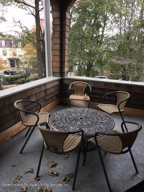 Two Family - Detached 104 St Marks Place  Staten Island, NY 10301, MLS-1115098-2