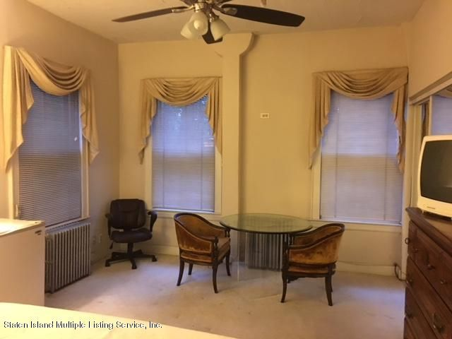 Two Family - Detached 104 St Marks Place  Staten Island, NY 10301, MLS-1115098-13