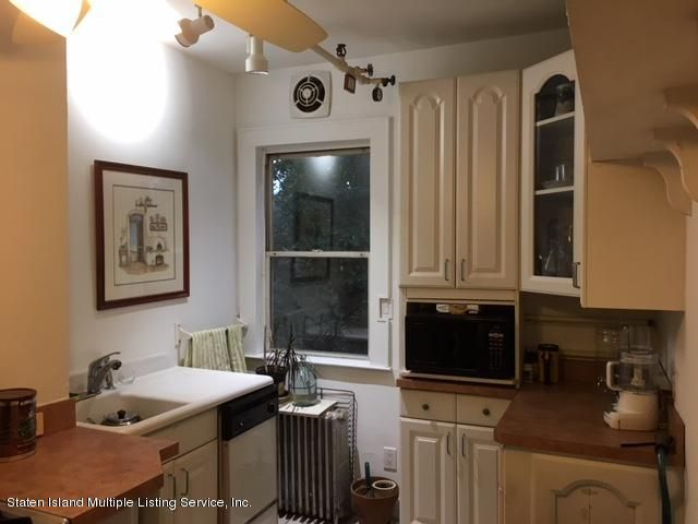 Two Family - Detached 104 St Marks Place  Staten Island, NY 10301, MLS-1115098-25