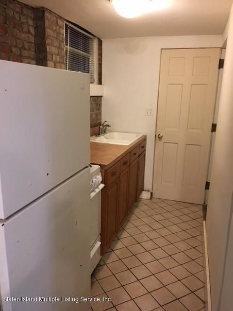 Two Family - Detached 104 St Marks Place  Staten Island, NY 10301, MLS-1115098-33